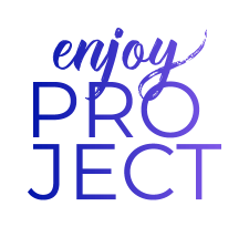 Enjoy Project par d-Potentiels
