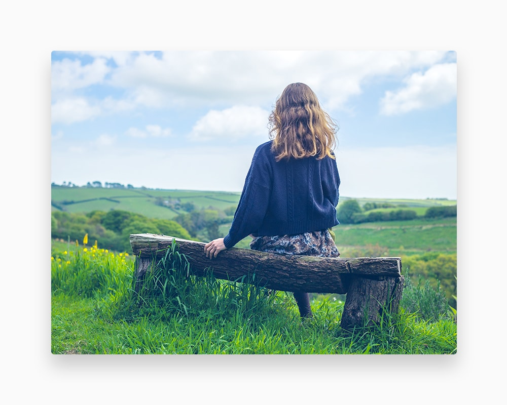 Hauts potentiels Mindfulness
